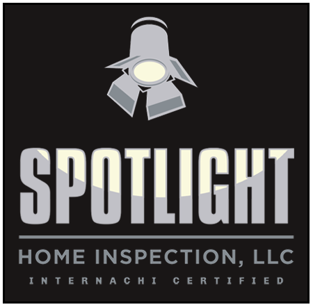 Spotlight Home Inspections, LLC