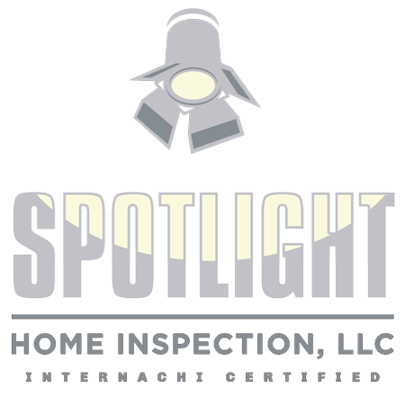 Spotlight Home Inspection, LLC