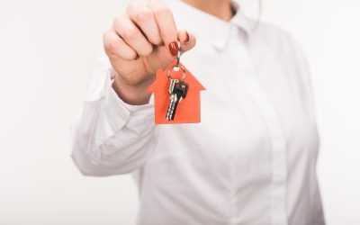 5 tips for Determining the Best Time to Sell