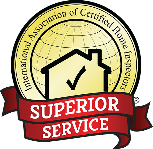 InterNACHI Certified Contractor Experience