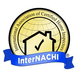 InterNACHI Certified Professional Pool and Spa Inspector