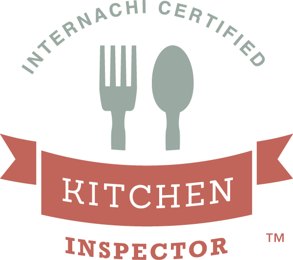 InterNACHI Certified Annual Home Maintenance Inspections